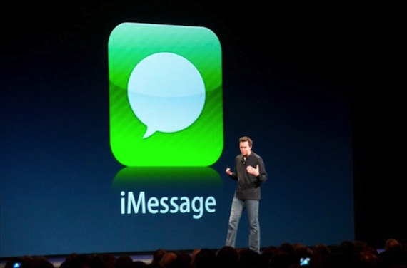 iMessage_keynote-570-376