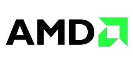 12 ingenieros de amd para Apple