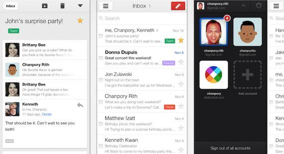 Gmail 2.2.7182