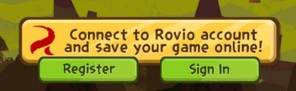 Rovio Accounts-2