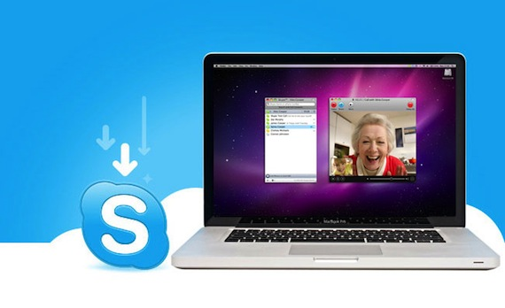 Skype-6.4-for-Mac