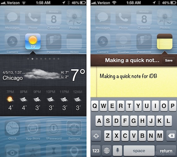 Velox-Weather-and-Notes