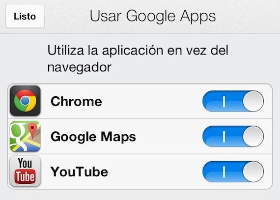 apps-por-defecto