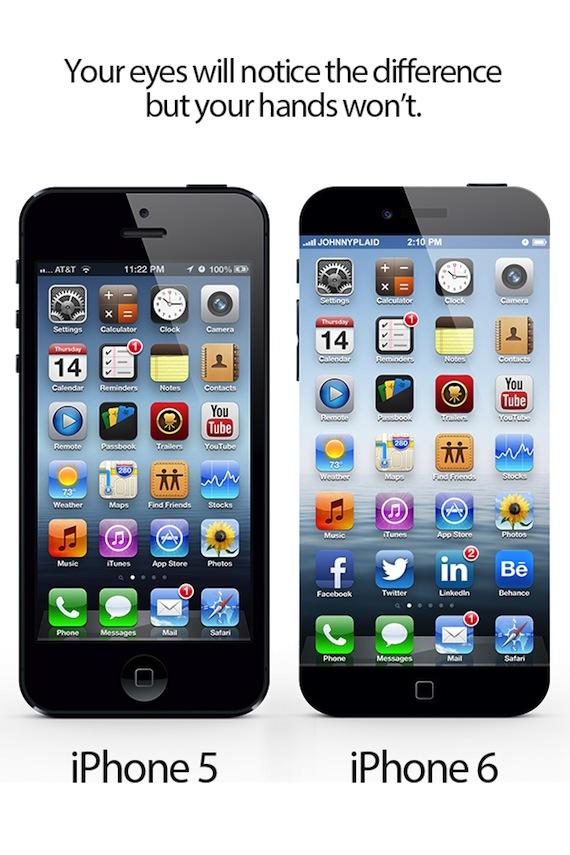 concepto iphone 6-4,5 pulgadas22
