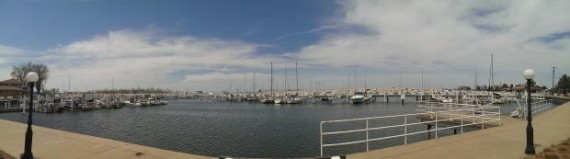 htc_one_pano_1
