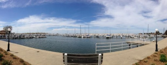 iphone_5_pano_1