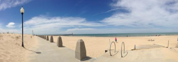 iphone_5_pano_2