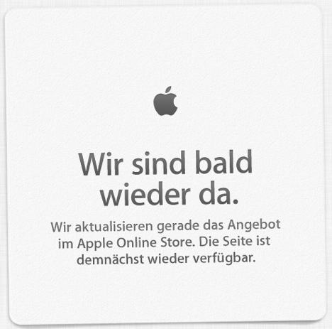 store_down_deutsch-Apple-mejora-pagos