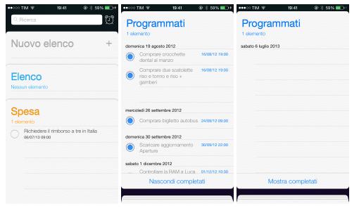 Captura de pantalla 2013-06-24 a la(s) 21.27.15