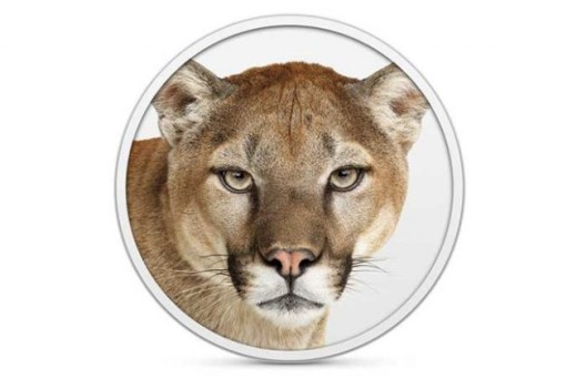 big-mountain-lion-t-100000872-orig-520x342