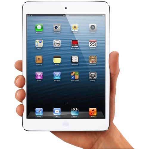iPad-Mini-2-500x500
