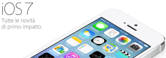 iOS-7-instalado