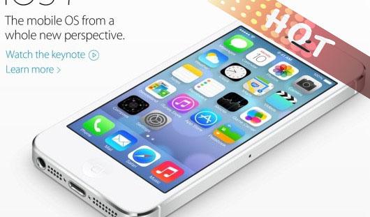ios7-de-Apple1-530x311 copia