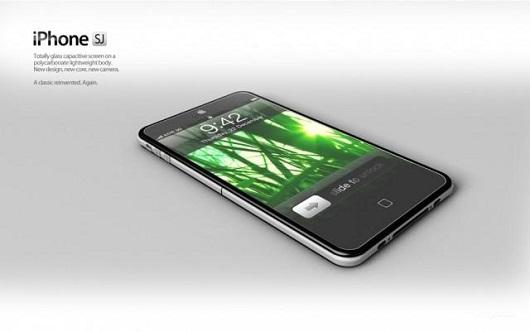 filtrado-paca-base-del-iphone-5S