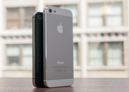 iphone-5s-release-date-530x378