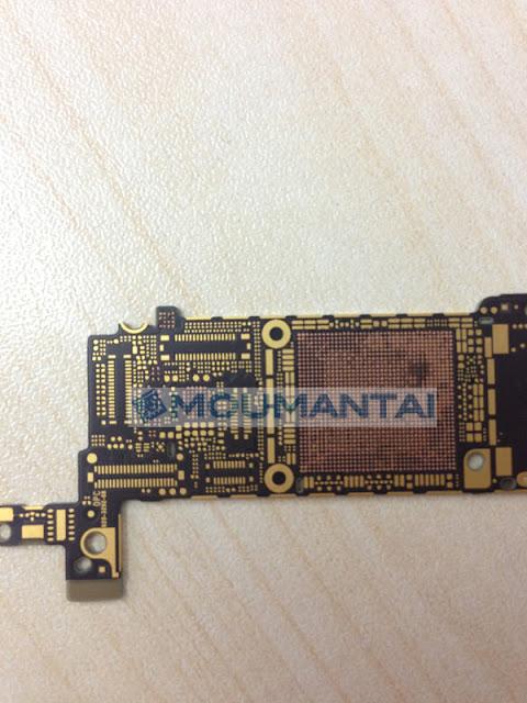 placa-base-del-iphone-5S-3