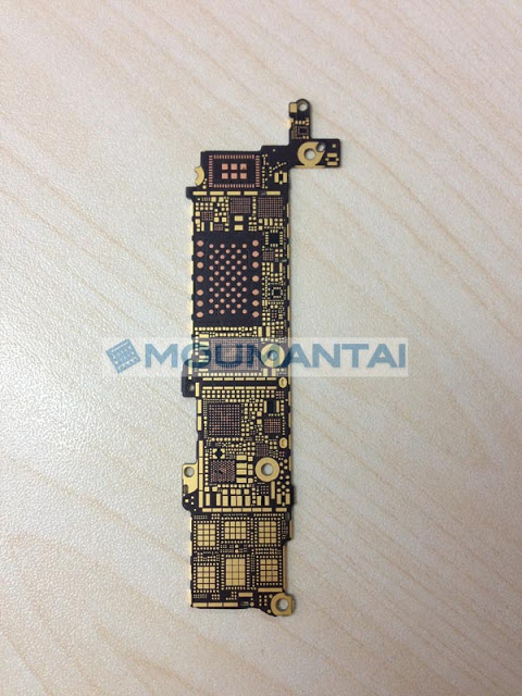 placa-base-del-iphone-5S-1