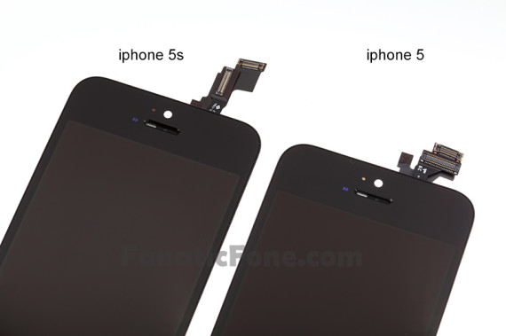 pantalla iphone 5 vs iphone 5s-2