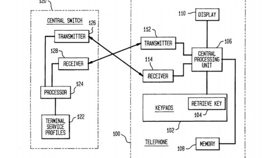 Apple demandada patent-130619-530x318