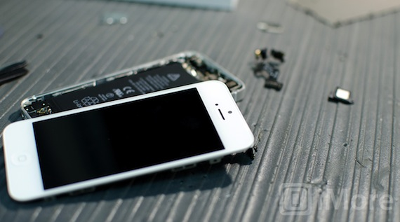 reparar-la-pantalla-iphone-5