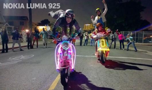 fotos-nokia-Lumia-925