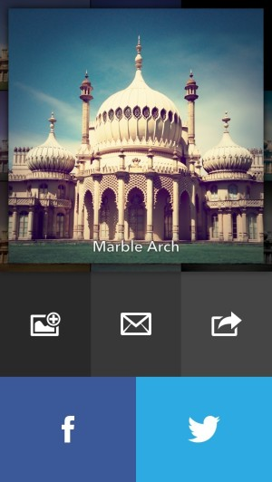 Analog-Camera-1.0-for-iOS-Large-Preview