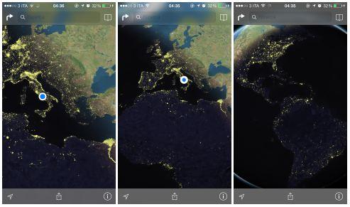 Captura de pantalla 2013-07-10 a la(s) 10.26.14