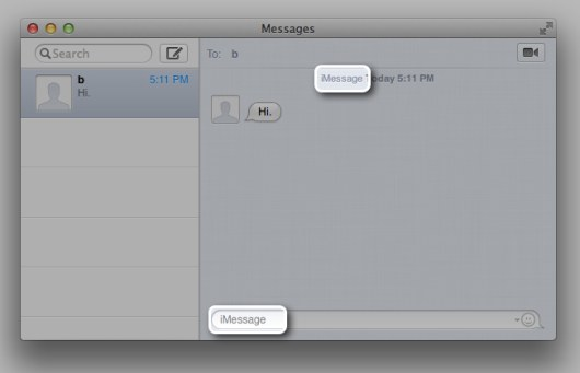 HT5321_03-osx-imessage-window-001b-en-530x341