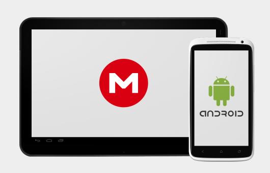 Mega-llega-a-Android-teaser-001-530x341