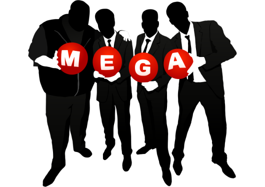 Mega-About-us-silhouettes-530x374