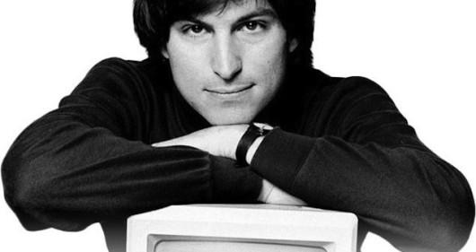 Steve-Jobs-640x340-530x281