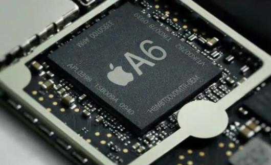 apple-a6-propios-procesadores0x323