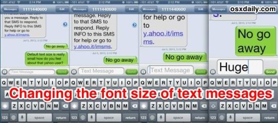 cambiar-fuente-mensajes-iphone