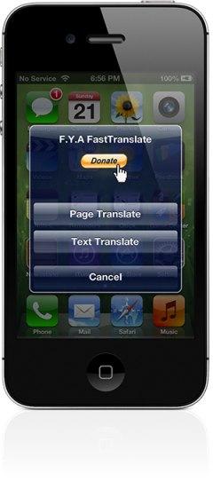 FYAFastTranslate-3-240x542
