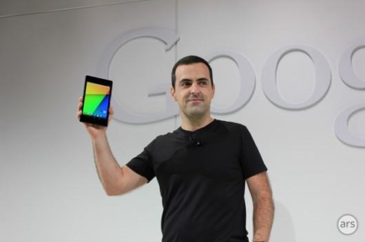 Nexus-7-2013-530x352