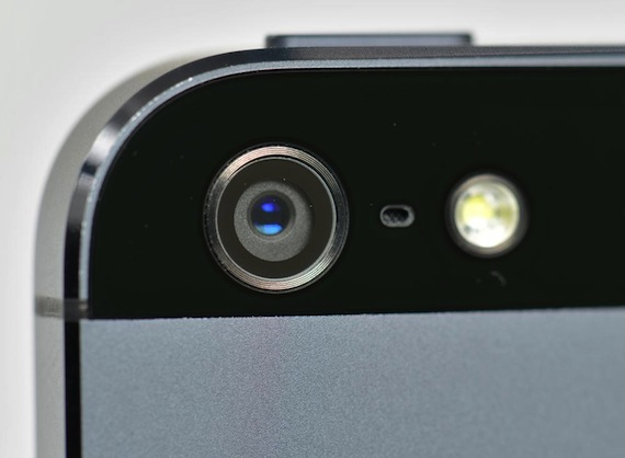iPhone-5S-Camera-Could-Have-f2-0-Aperture-Says-Analyst-2