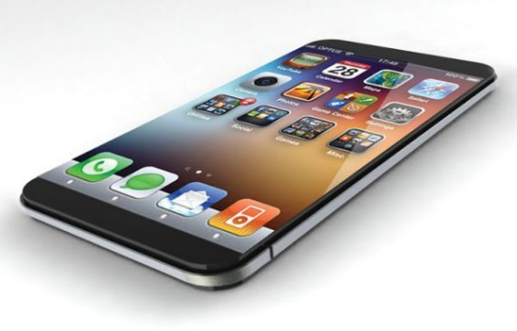 iPhone-6-features-Corning-Lotus-XT-Glass-vs-Sharp-IGZO1