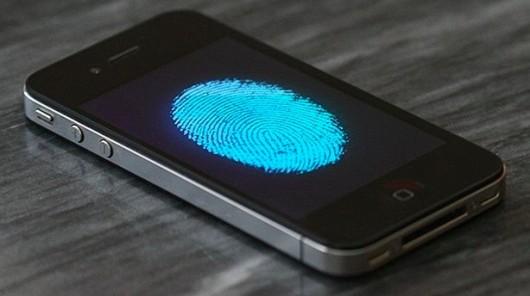 impronte-digitali-iphone-5s-530x296