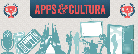 inscripciones final Apps y cultura-prensa