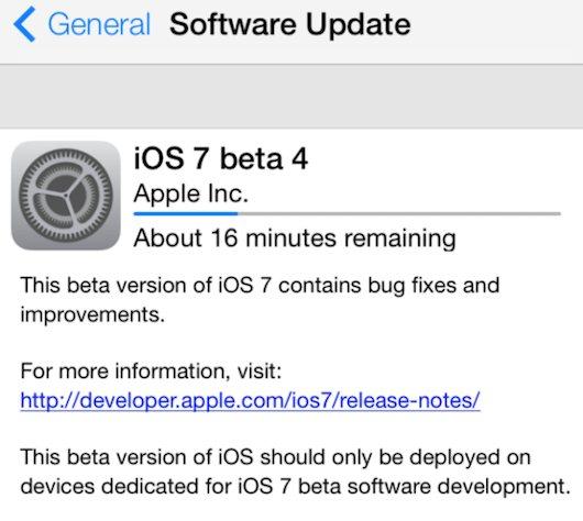 ios-7-beta-4