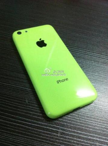 iphone de bajo coste-1