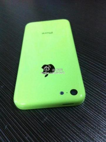iphone de bajo coste-2