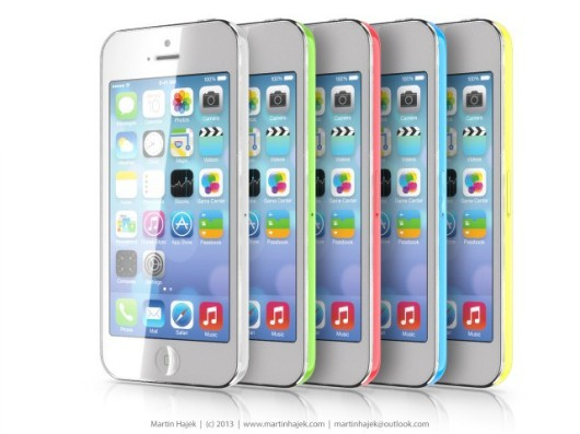 concepto-iphone-low-cost