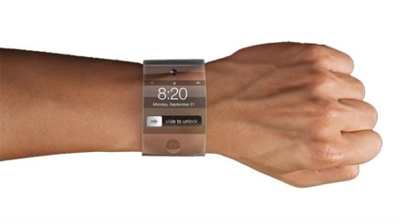 xl_Apple iWatch 2-1