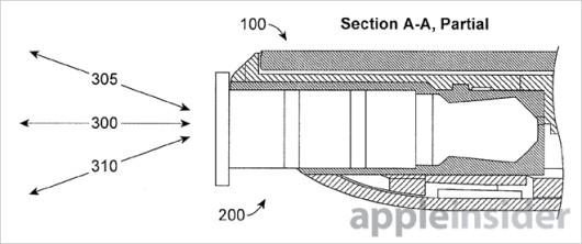 conector-jack-flexible-pantente-apple
