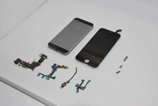 iphone-5s-color-gris-grafito-4