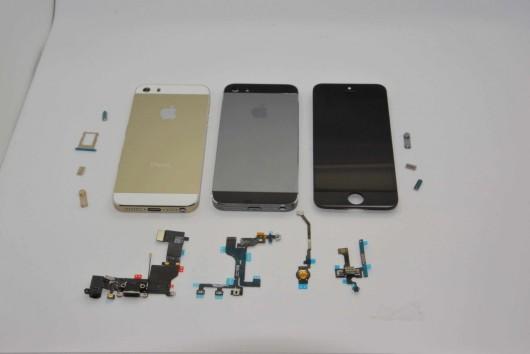 iphone-5s-color-gris-grafito-1
