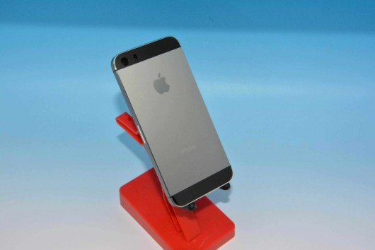 iphone-5s-color-gris-grafito-5