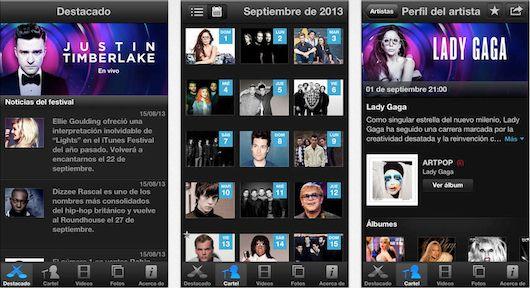 App-iTunes-Festival-2013