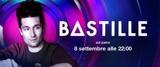 Bastille-530x224